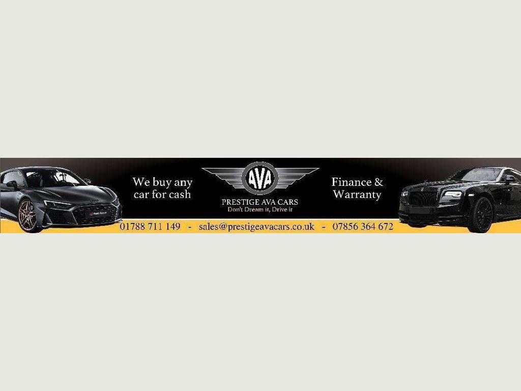 Kia Sportage SUV 1.7 CRDi 2 (s/s) 5dr ISG