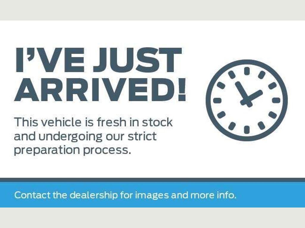 Citroen C1 Hatchback 1.0 i VT 3dr