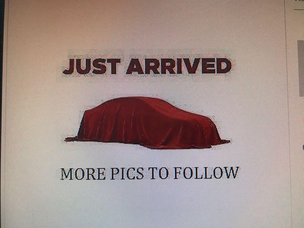 Toyota AYGO Hatchback 1.0 VVT-i Move 5dr