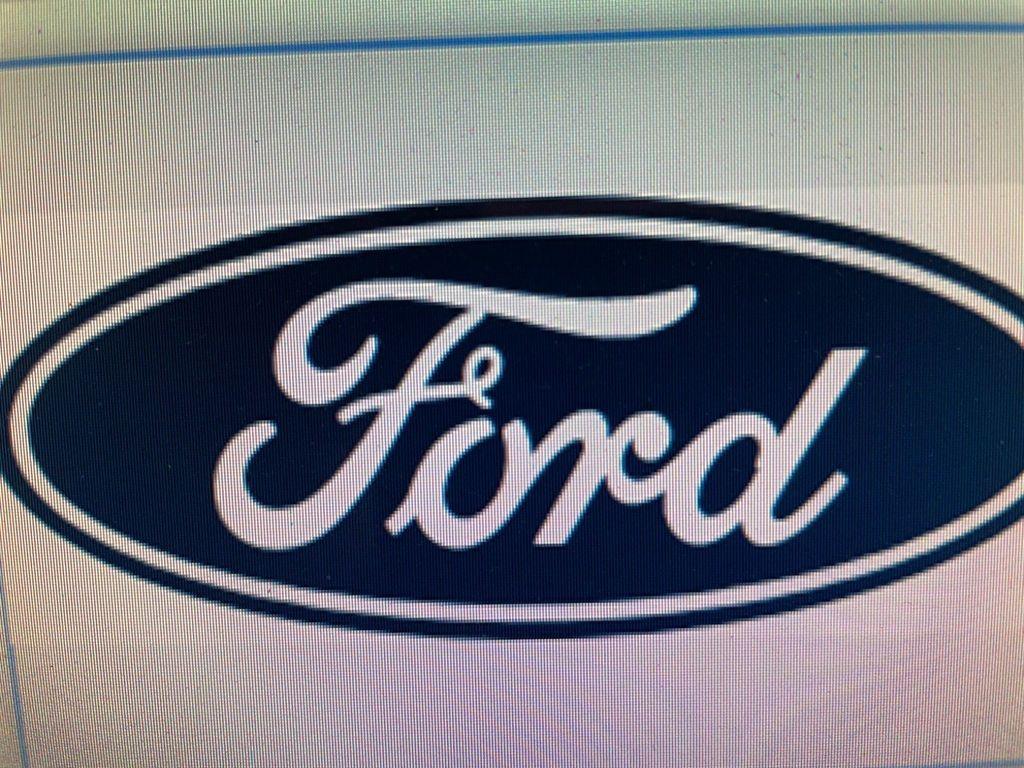 Ford Focus Hatchback 1.6 Zetec Powershift 5dr