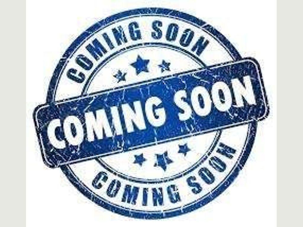 Ford Galaxy MPV 2.0 TDCi Zetec Powershift 5dr