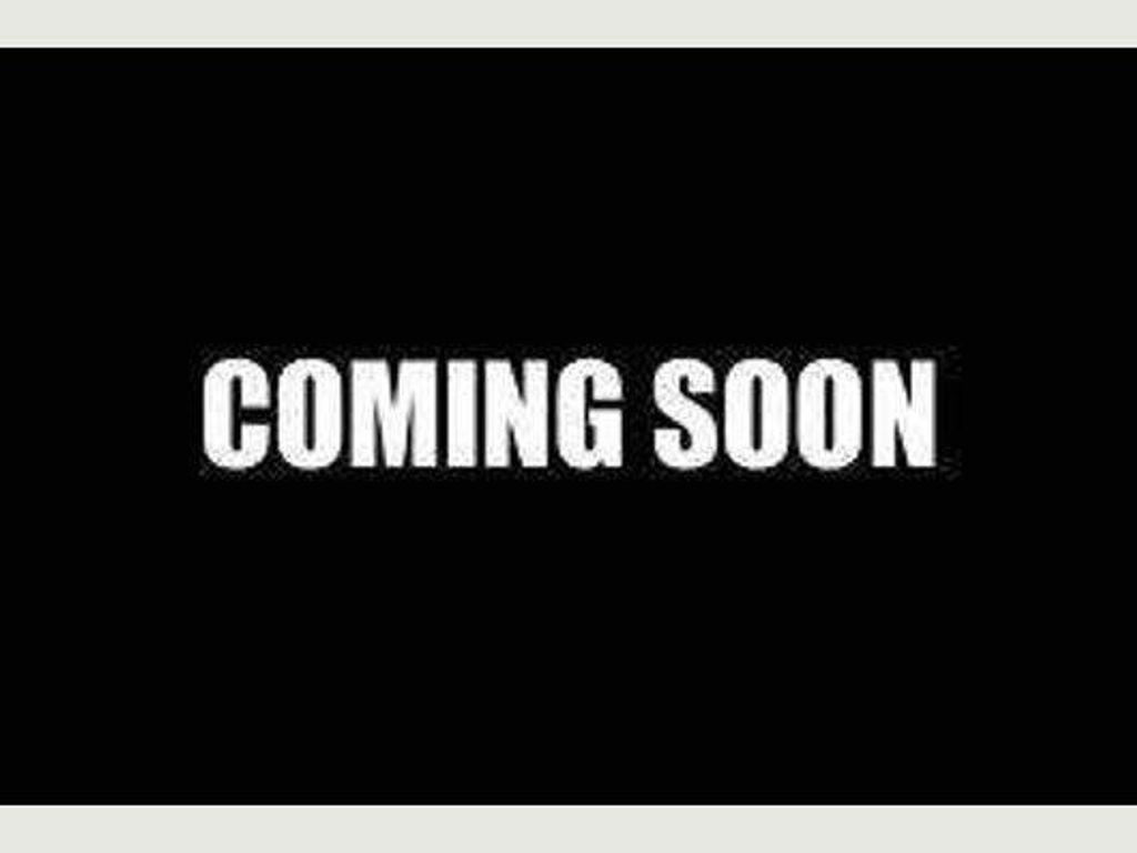 Porsche Cayenne SUV 3.0 TD Tiptronic S 4WD (s/s) 5dr
