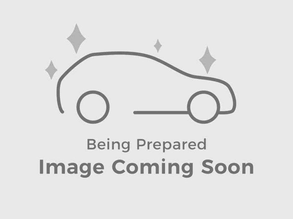 BMW 3 Series Convertible 2.0 318Ci 318 SE Auto 2dr