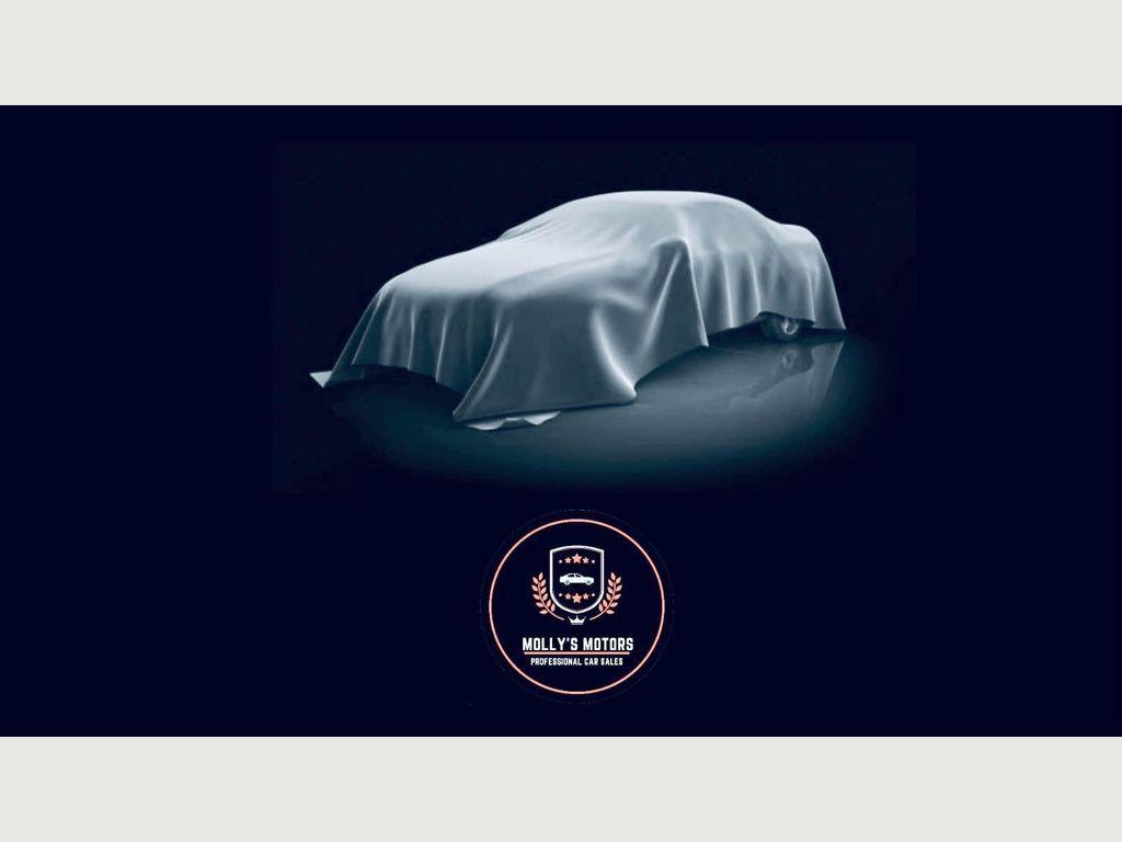 Vauxhall Corsa Hatchback 1.4 i 16v Active 3dr