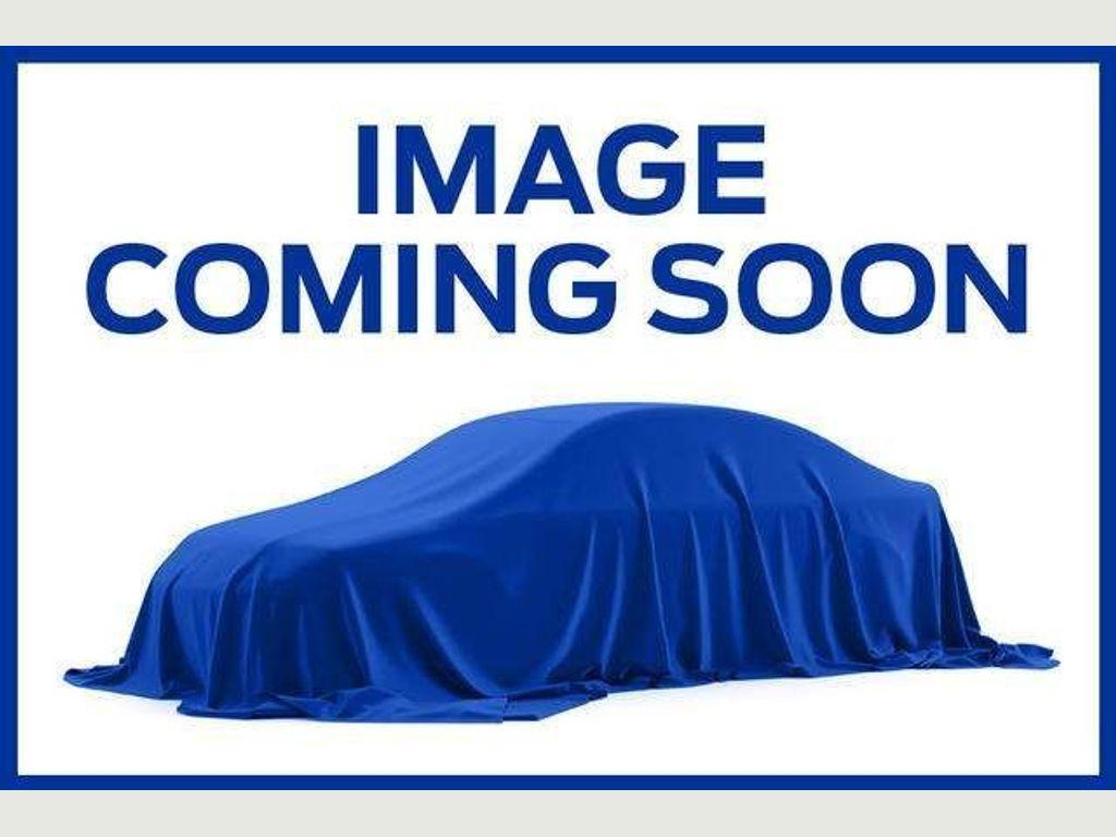 Ford Grand C-Max MPV 1.6 TDCi Titanium 5dr