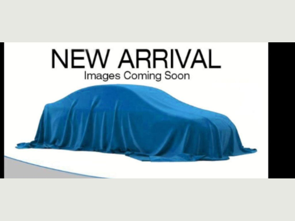 Chevrolet Captiva SUV 2.0 VCDi LTZ 5dr (7 Seats)