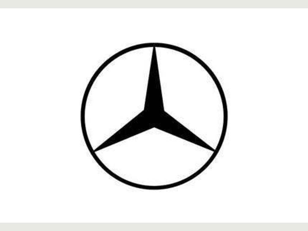Mercedes-Benz Vito Other 2.1 CDI Dualiner Compact Panel Van 5dr (5 Seats)