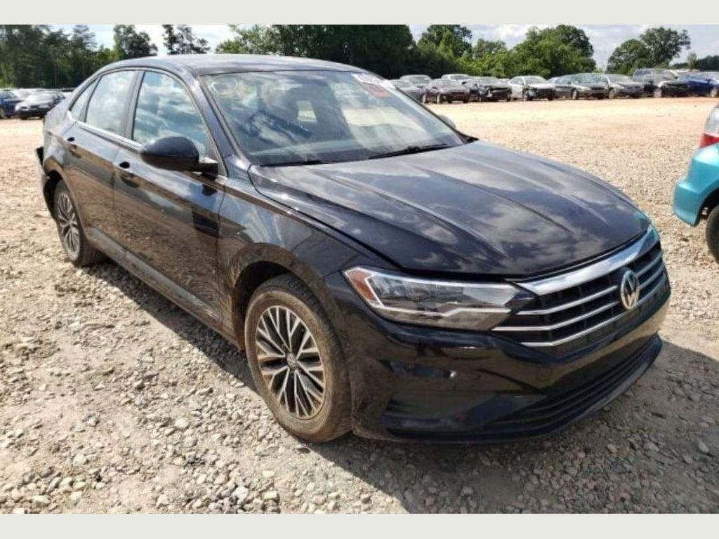 Volkswagen Passat Saloon 1.4 TSI PiH 13kWh GTE Advance DSG (s/s) 4dr