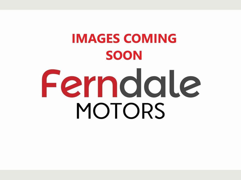 Honda Civic Hatchback 1.6 i-DTEC SE Plus-T 5dr