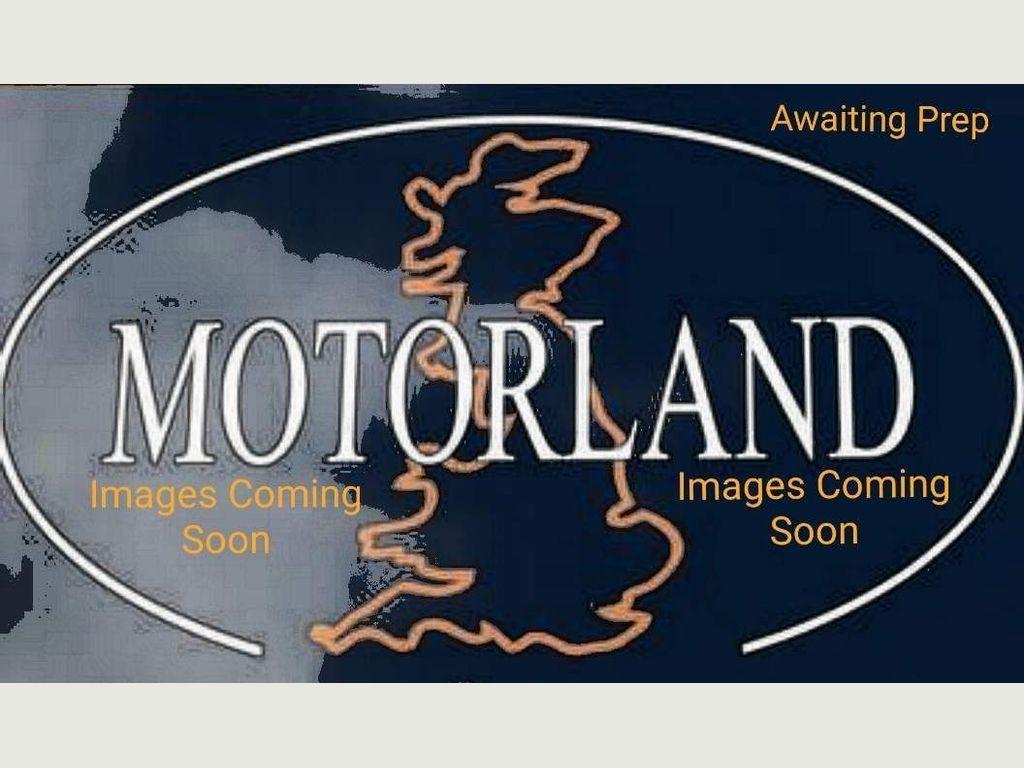 Ford Mondeo Hatchback 2.2 TDCi Titanium X Sport 5dr