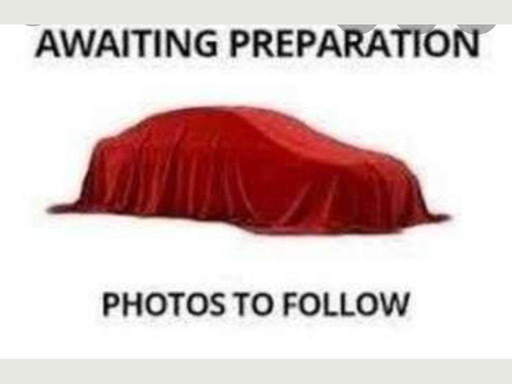 Volkswagen Polo Hatchback 1.4 TDI Match 5dr