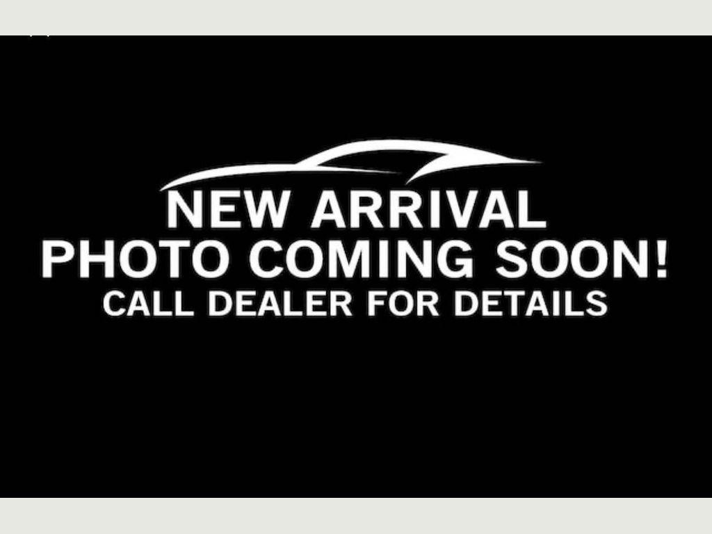 Volkswagen Polo Hatchback 1.2 TSI BlueMotion Tech Match DSG (s/s) 3dr