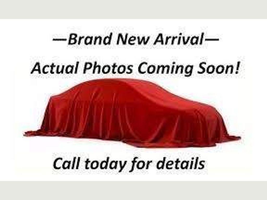 Lexus IS 220d Saloon 2.2 TD SE-L 4dr