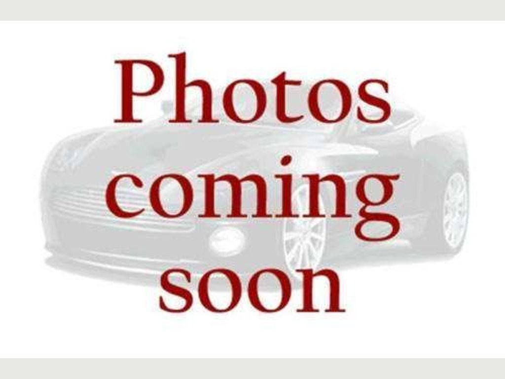 Ford Escort Saloon 1.6 Equipe Limited Edition 4dr