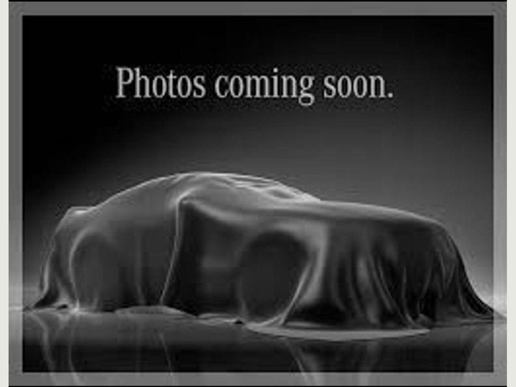 Jaguar XJ Saloon 5.0 V8 Portfolio 4dr