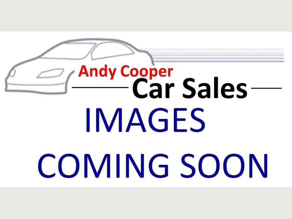 Kia Picanto Hatchback 1.1 LS 5dr