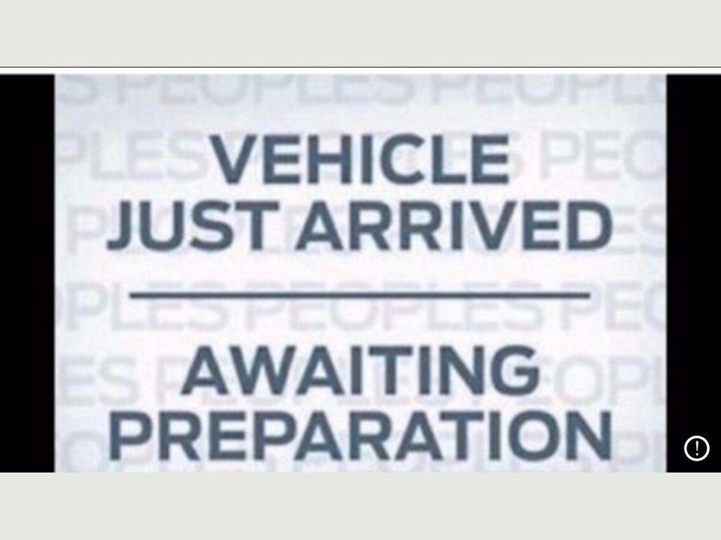 Ford Focus C-Max MPV 2.0 Zetec 5dr