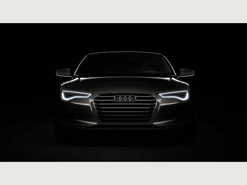 Audi A5 Hatchback 2.0 TDI ultra S line Sportback S Tronic (s/s) 5dr