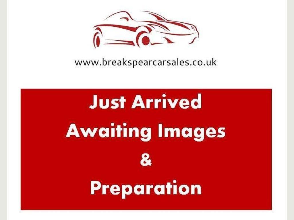 Suzuki Swift Hatchback 1.2 SZ2 3dr
