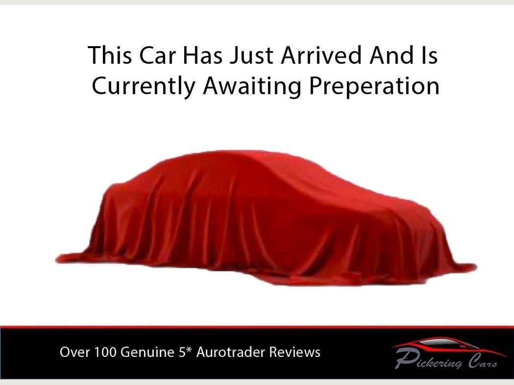 Vauxhall Astra Hatchback 1.6 16v Energy 5dr