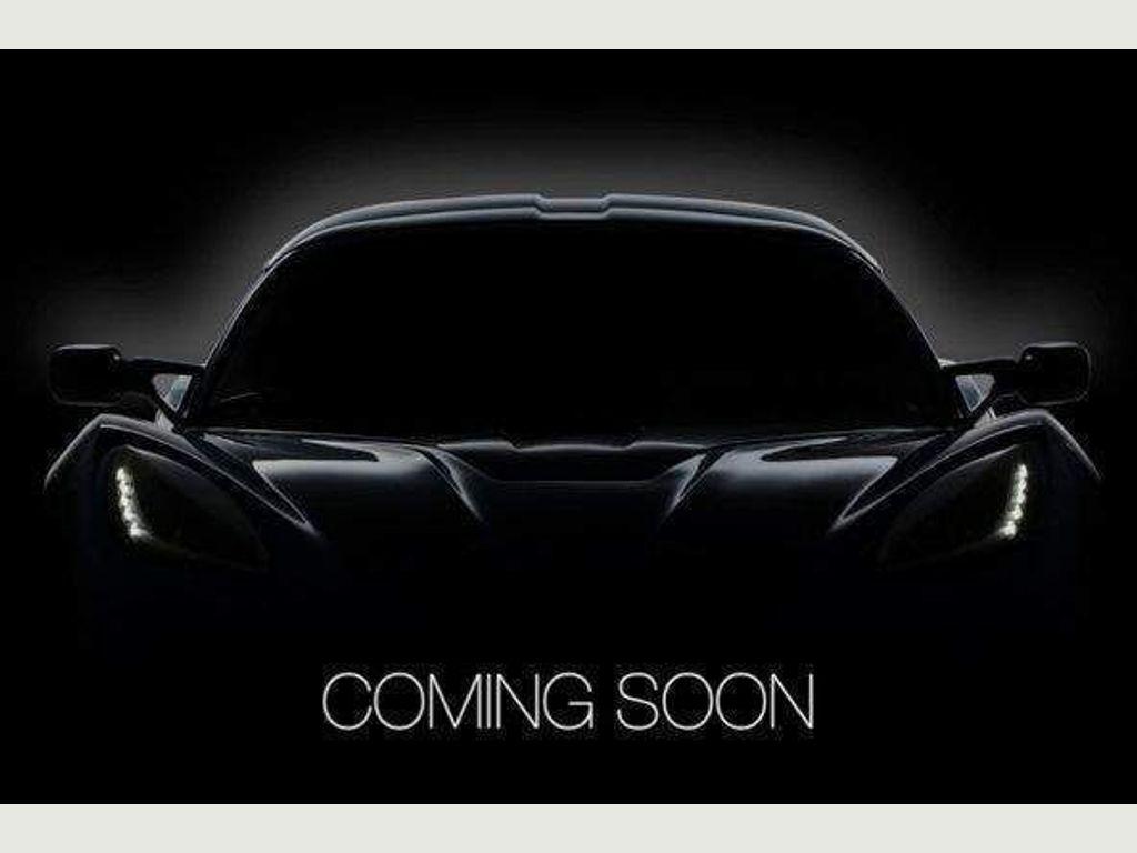 Toyota RAV4 SUV 2.0 VVT-i NRG 4WD 3dr
