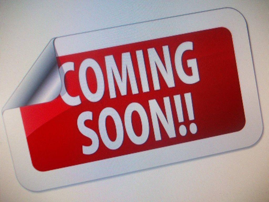 Honda CR-V SUV 1.6 i-DTEC SE Navi (DASP) 4WD (s/s) 5dr