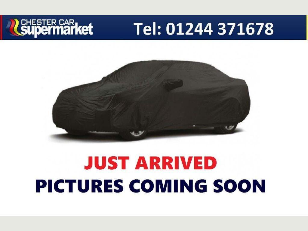 Citroen C3 Hatchback 1.6 BlueHDi VT 5dr