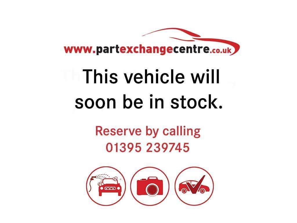 Fiat 500C Convertible 1.2 8V Pop (s/s) 2dr