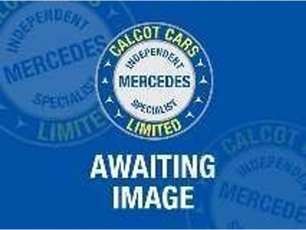 Mercedes-Benz M Class SUV 3.0 ML350 CDI BlueEFFICIENCY SE 5dr