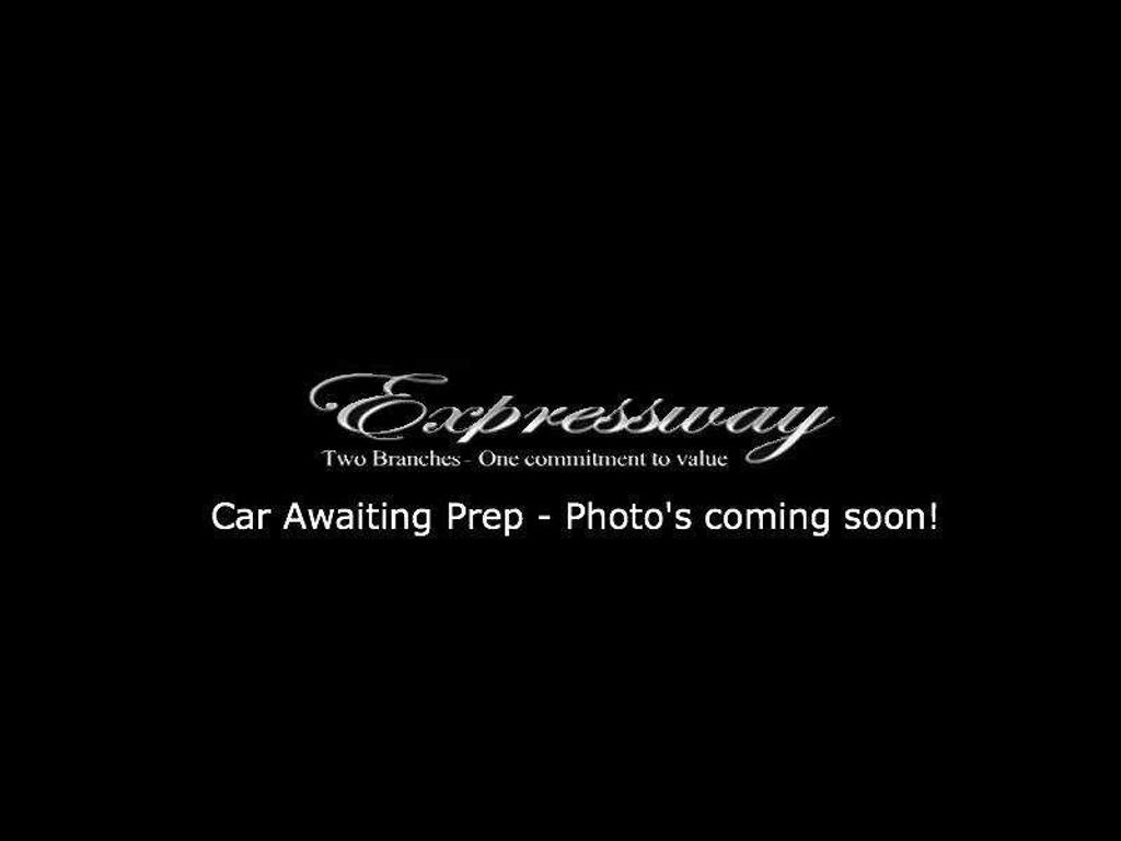 Volvo XC60 SUV 2.4 D4 SE Nav Geartronic AWD (s/s) 5dr