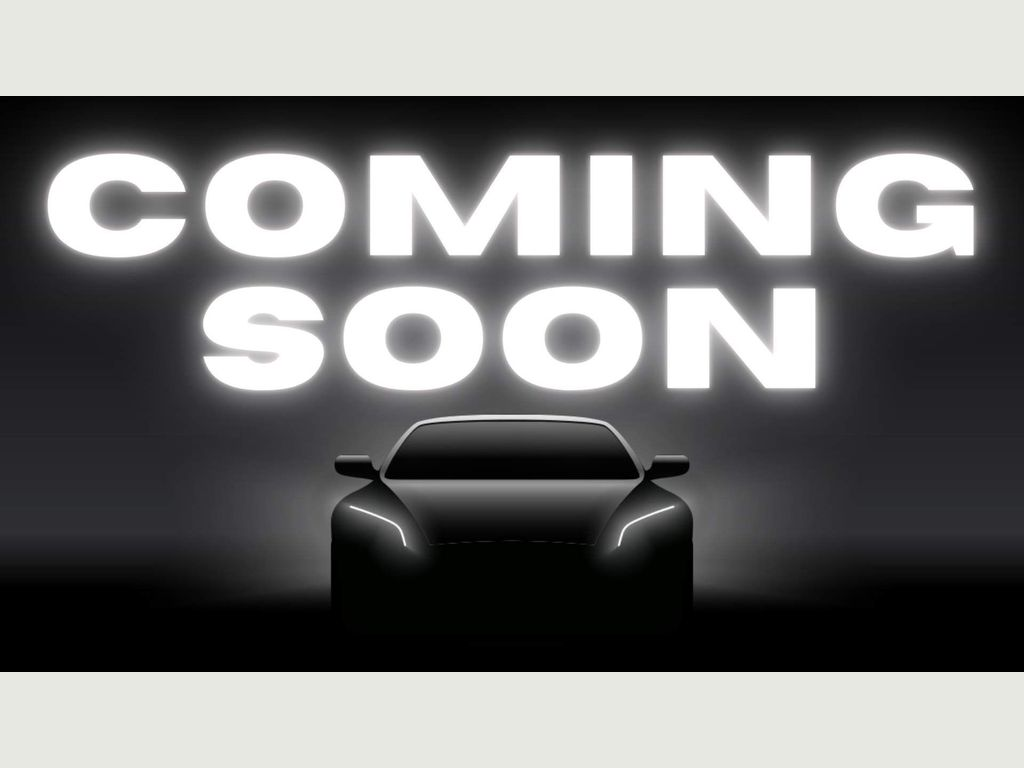Volkswagen Touran MPV 1.5 TSI EVO SEL (s/s) 5dr