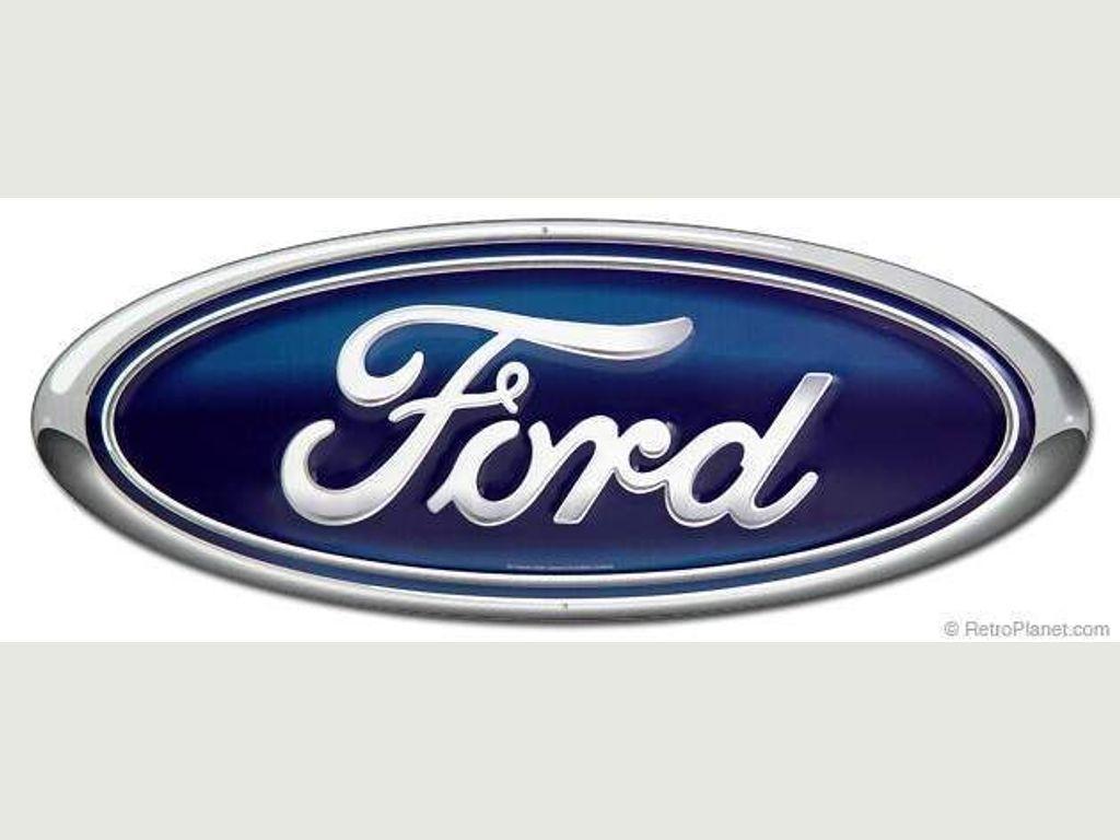 Ford Galaxy MPV 2.0 TDCi Titanium Powershift 5dr