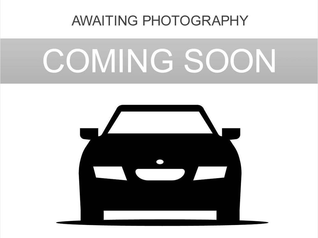 Ford Focus Hatchback 2.0 TDCi Titanium 5dr