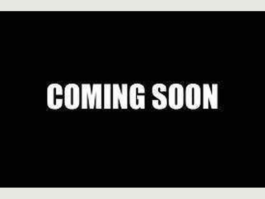 Audi A1 Hatchback 2.0 TFSI 40 S line Competition Sportback S Tronic (s/s) 5dr