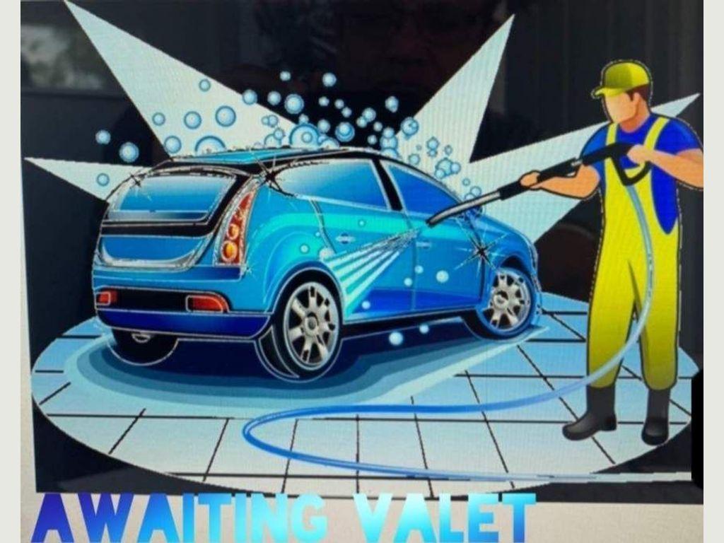 Toyota Corolla Hatchback 1.6 VVT-i Colour Collection 5dr