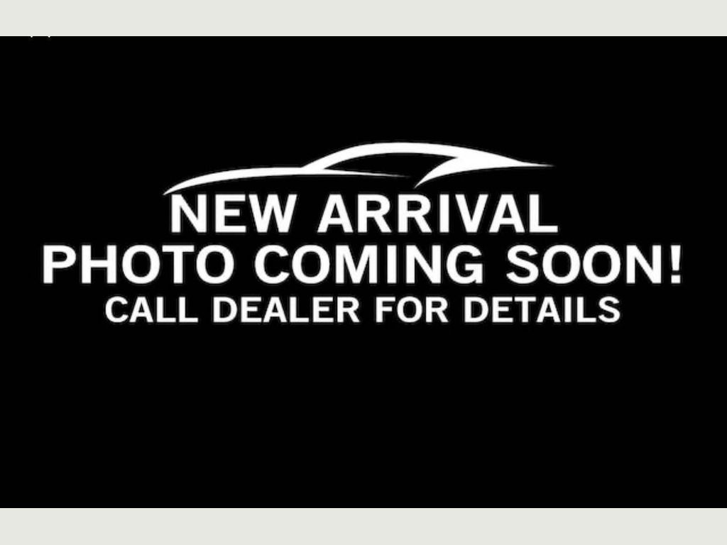 Nissan Qashqai SUV 1.2 DIG-T N-Connecta Xtronic CVT 5dr