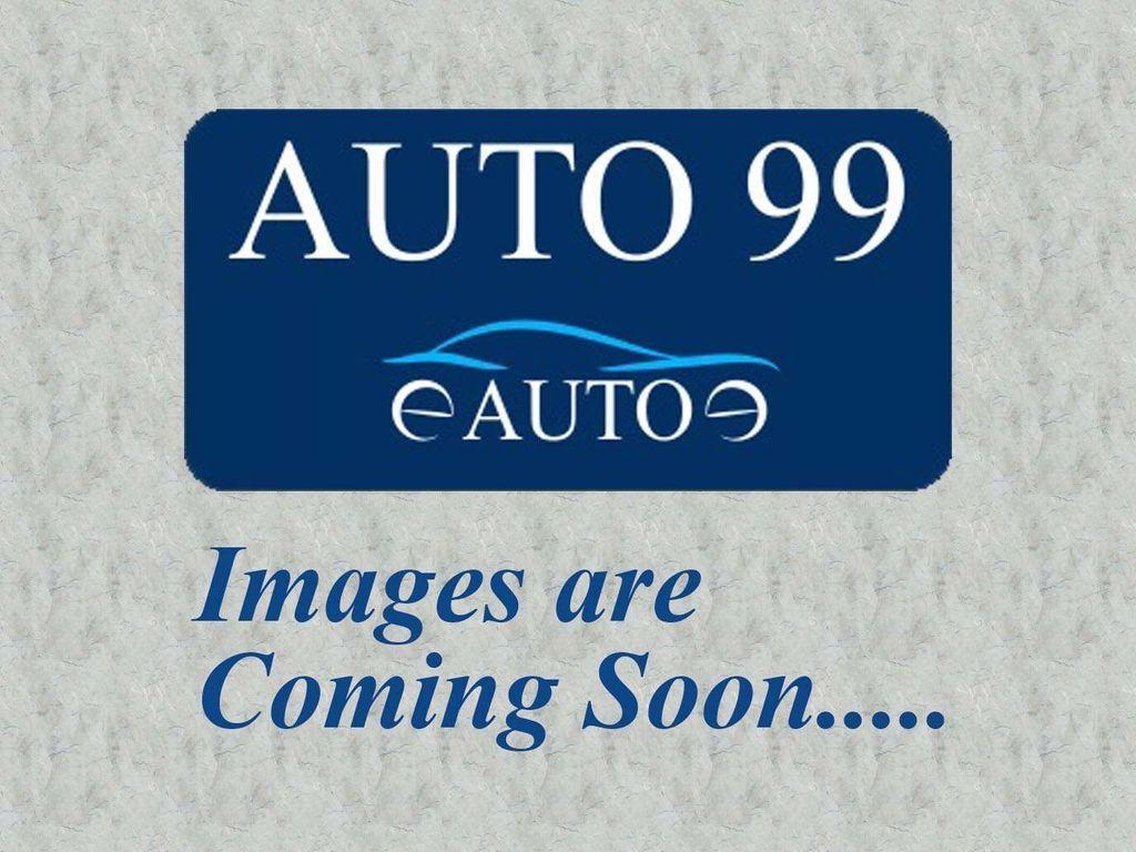 Toyota Auris Hatchback 1.6 TR Multimode 5dr