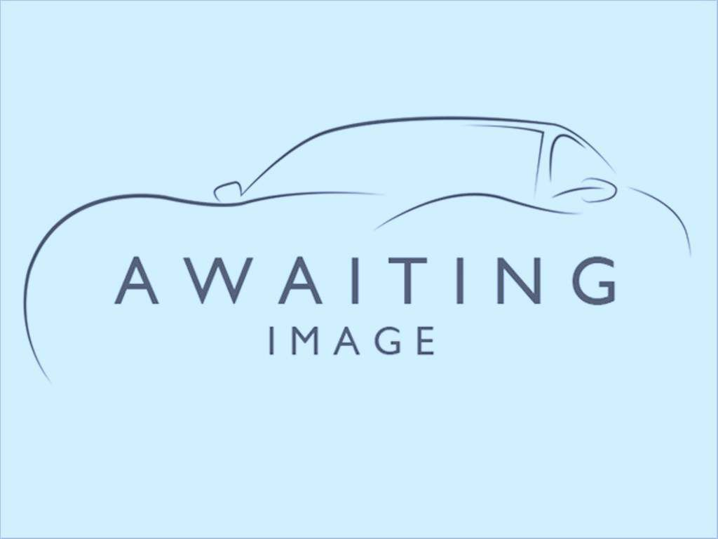 Ford Focus Hatchback 2.0 TDCi Titanium X Powershift 5dr