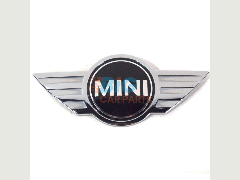 MINI Hatch Hatchback 1.6 John Cooper Works 3dr