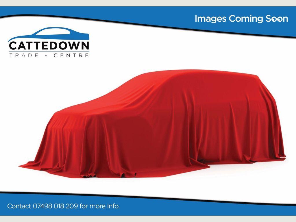 Peugeot 207 Hatchback 1.4 16v S 3dr