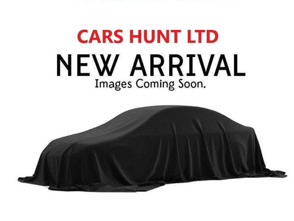 Nissan Micra Hatchback 1.2 16v S 3dr