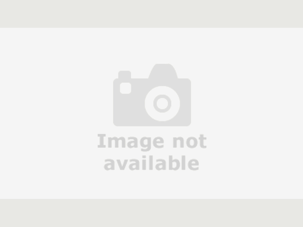 Dethleffs Fortero Low Profile 595 REAR LOUNGE
