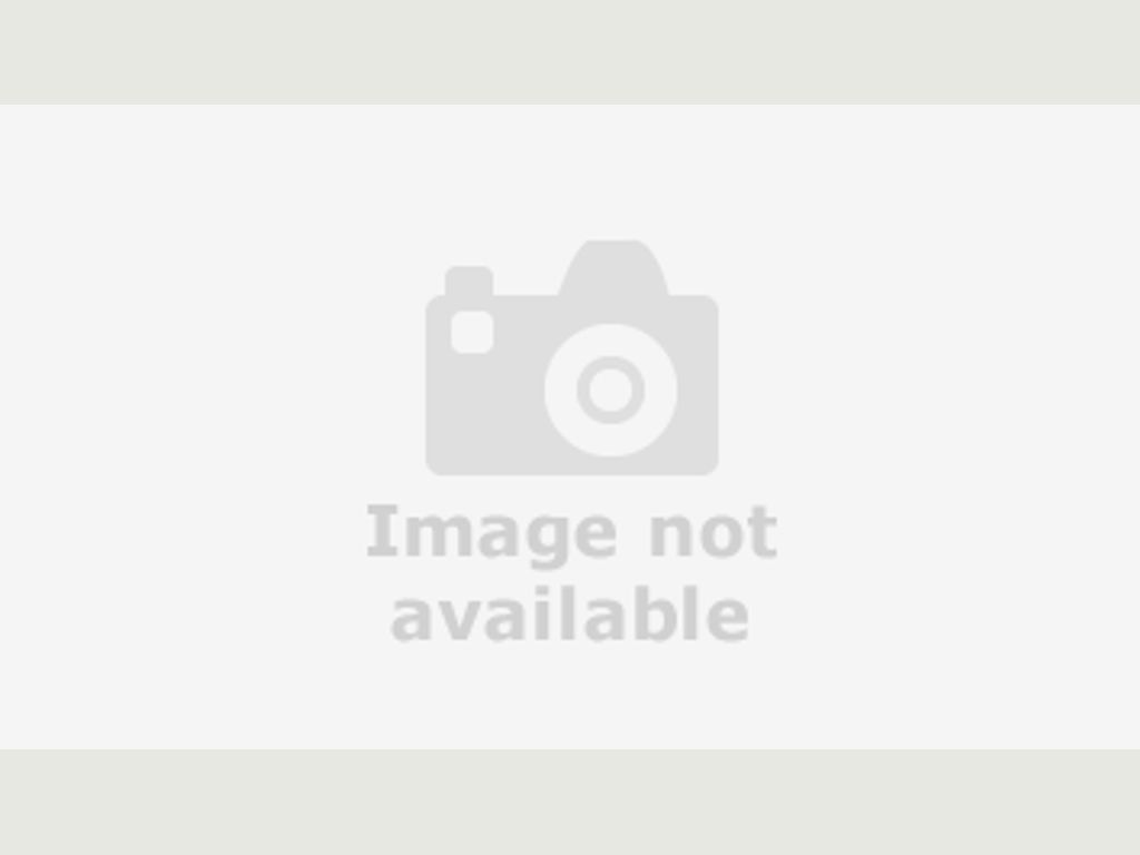 Kia Carens MPV 2.0 GS 5dr