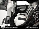 Mercedes-Benz A-Class #4