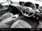 Mercedes-Benz A-Class #12