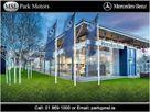 Mercedes-Benz GLA-Class #19
