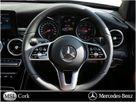 Mercedes-Benz C-Class #8