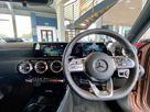 Mercedes-Benz A-Class #10