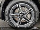 Mercedes-Benz GLC-Class #8