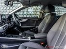 Audi A5 #4